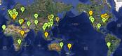 글로벌 뉴스맵