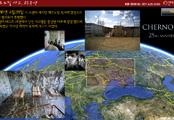 체르노빌 원자력발전소 사고, 25주년