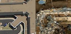 미국 오클라호마 토네이도 피해