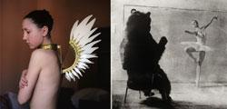러시아 현대미술의 어제와 오늘