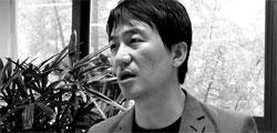 강정수 (연세대 커뮤니케이션연구소 전문연구원)