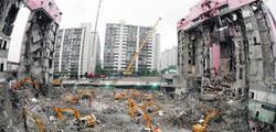 삼풍백화점 붕괴 18주년···되돌아 본 90년대 이후 대형 참사