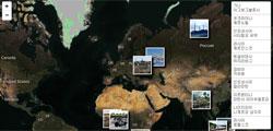 세계 10대 오염지역 발표…2억명 건강 위협